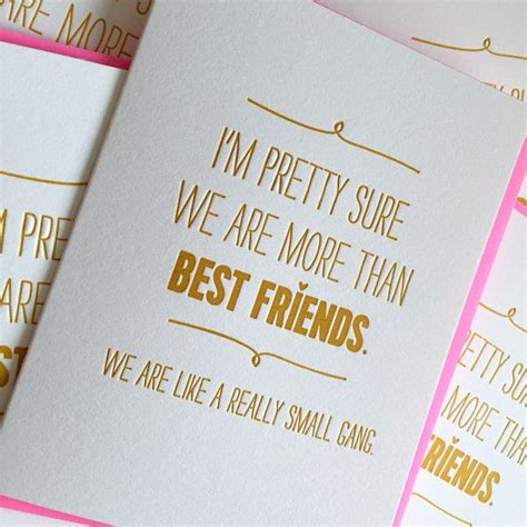 cards to make for your best friend 25 best ideas about friend cards on friend