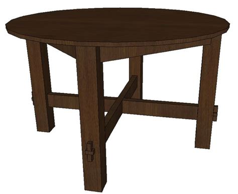 build your own dining table plans dining table build your own dining table