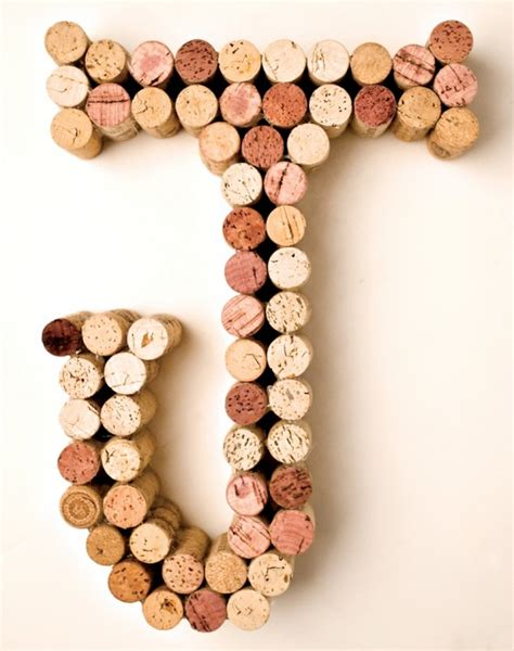 wine cork crafts for crafts corks tutorials and info on wine