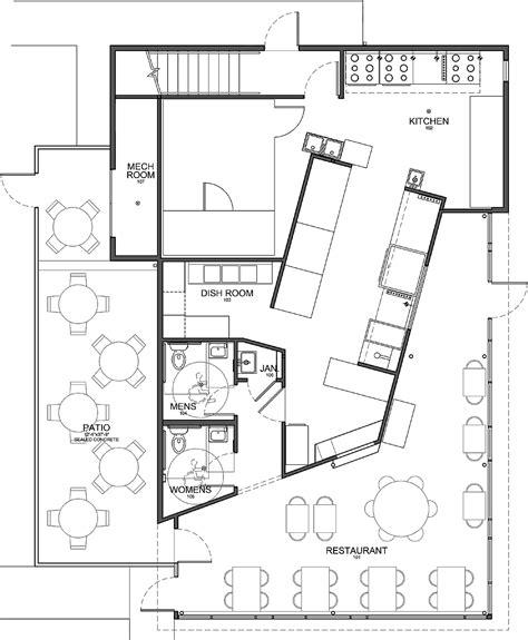 catering kitchen layout design floor plan for catering kitchen home design ideas essentials