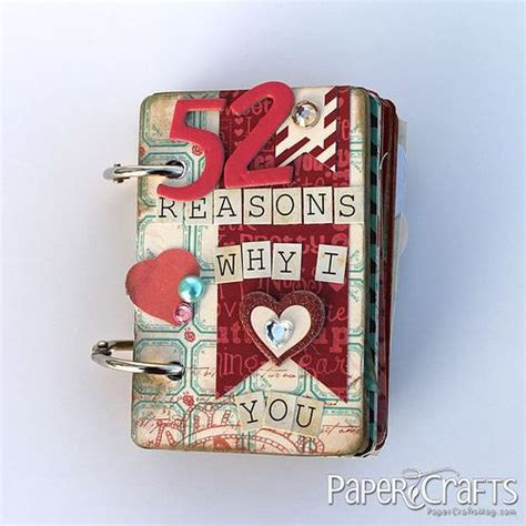 how to make 52 reasons i you cards best 25 52 reasons ideas on 52 reasons why i