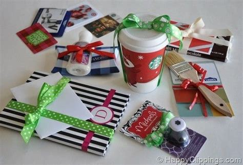 17 best images about creative ways to wrap and gift
