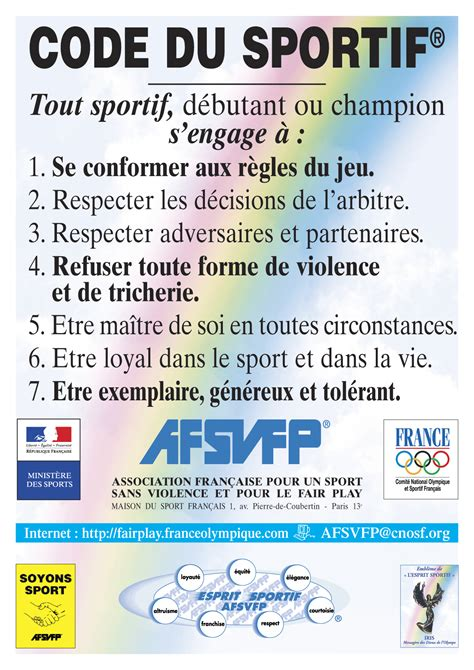 actualit 233 ethique sportive club football us chantilly veterans footeo