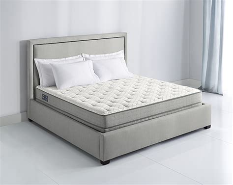 how much is a size bed how much is a king size sleep number bed for dimensions of