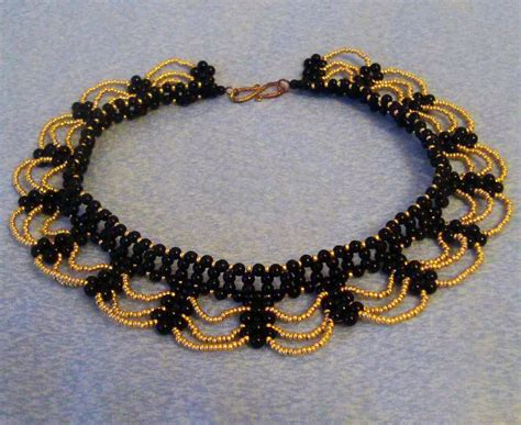 jewelry free jewelry to make on beaded jewelry earring set
