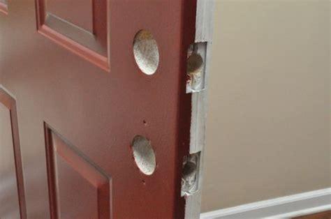 schlage front door front door keypads schlage vs kwikset one project closer