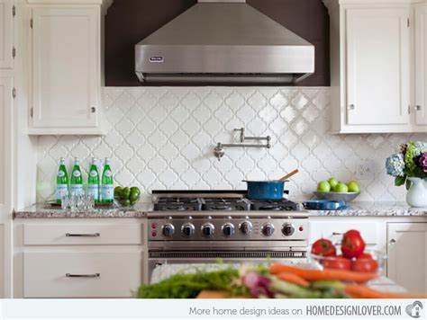 beautiful kitchen backsplash beautiful kitchen backsplash ideas 28 images 35