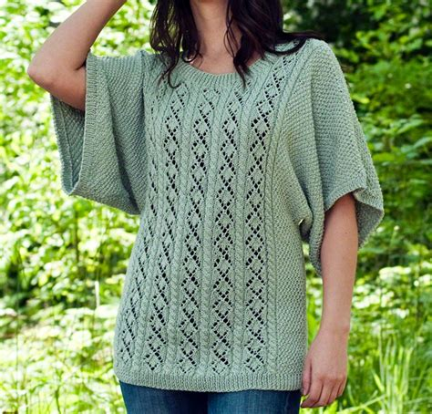 knitting my sweater knitting with cotton patterns essential tips