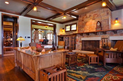 Arts And Crafts Homes Interiors nrinteriors blogspot comnicole roberts winmill arts and
