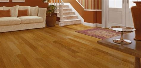 flooring and decor wooden flooring and vinyl leeds bradford ilkley
