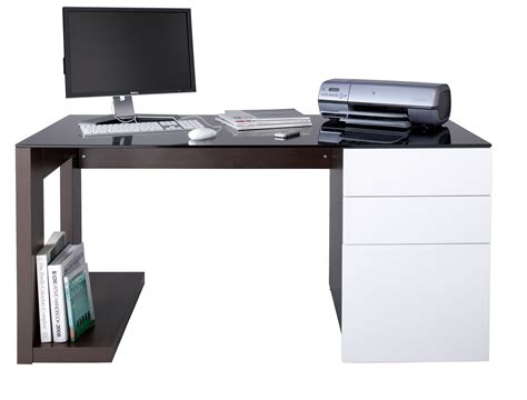 computer desk office how to choose a computer gaming desk computer desk