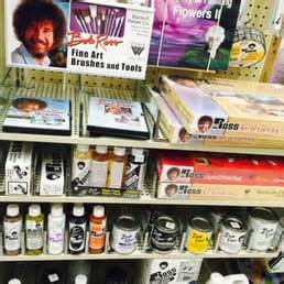 bob ross painting kit hobby lobby hobby lobby 119 foto s 73 reviews stoffenwinkels