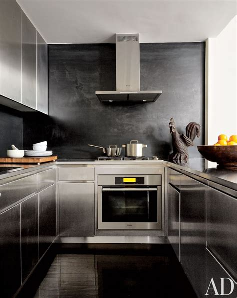 kitchen designers nyc house plans and design architectural designs kitchens