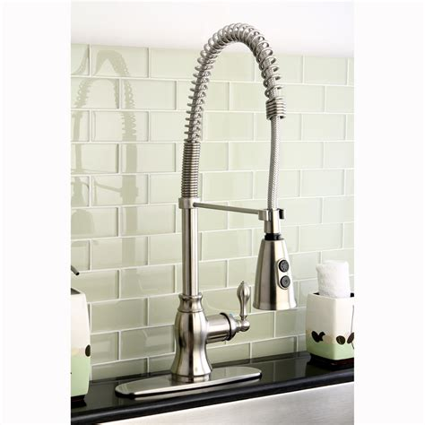 overstock faucets kitchen hansgrohe talis single kitchen chrome overstock
