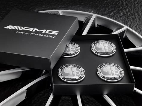 Mercedes Accesories by 2016 Mercedes With Amg Accessories Picture