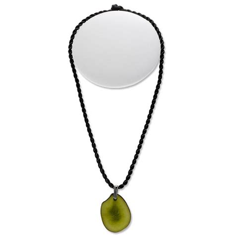 focal for jewelry fast focal necklace