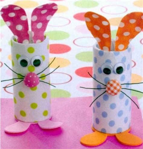 easter crafts for easter crafts designs and ideas family net guide