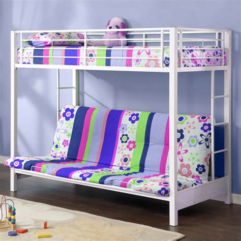 walmart bunk beds futon beds at walmart kebo futon sofa bed colors walmart