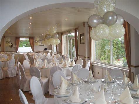 decoration salle pour mariage le mariage
