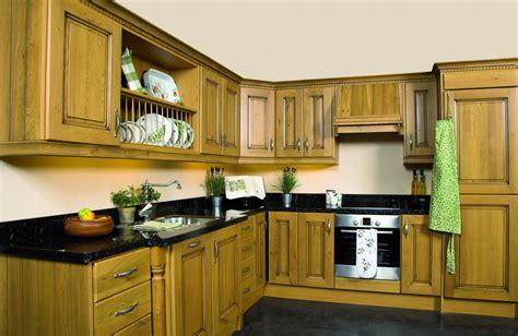 Interactive Kitchen Design Tool interactive kitchen design software use kitchen design