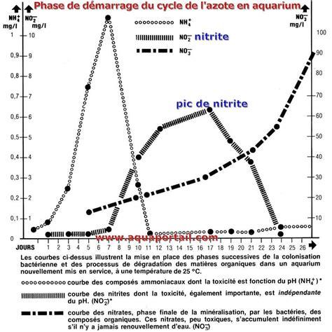 cycle de l azote d 233 finition