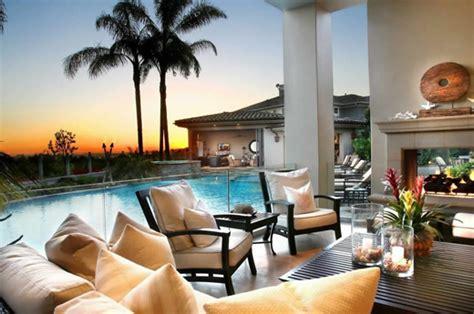 luxury home builders dallas tx luxury home builder in dallas fort worth denton tx