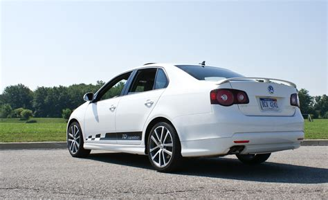 2010 Volkswagen Tdi by 2010 Volkswagen Tdi Cup Jetta A Tuner Car For The Rest Of