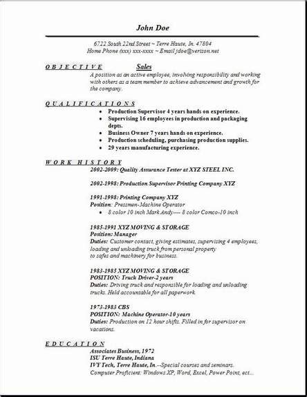 fishing resume template sales resume occupational examples samples free edit with