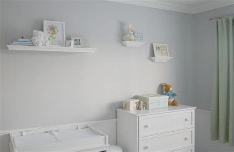 beatrix potter nursery decor beatrix potter nursery project nursery