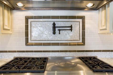 Glass Backsplashes For Kitchens Pictures top 10 kitchen backsplash ideas amp costs per sq ft in