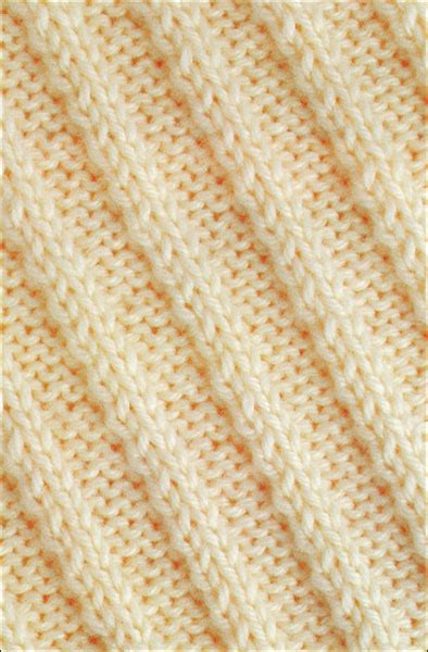 knitting on the net stitches 400 knitting stitches from knitpicks knitting by