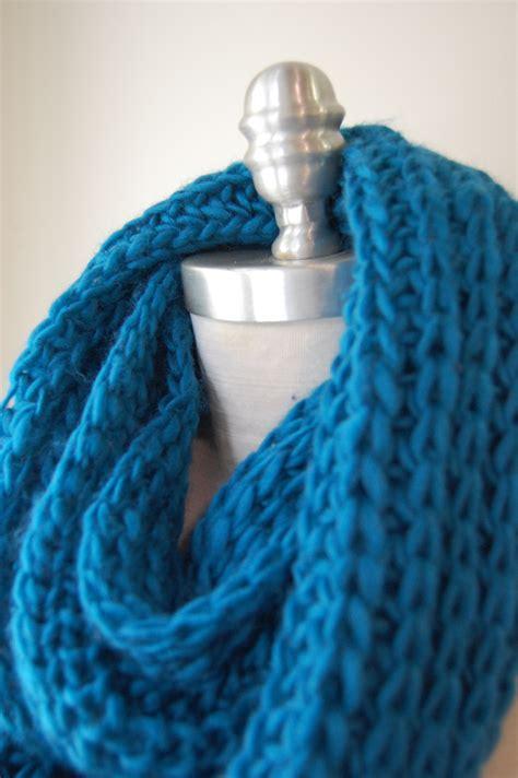 infinity scarf infinity scarf the joey eric