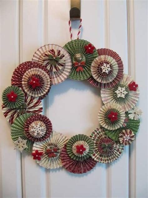 paper crafts decorations best 25 paper crafts ideas on paper