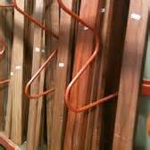 woodworkers source az woodworkers source 14 photos building supplies 645 w
