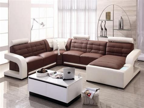 gray sectional sofa for sale furniture sectional sofas design with sectionals for sale