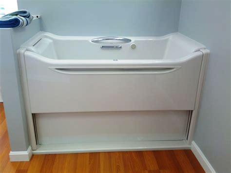 Bath Showers For Elderly handicap accessible showers ada bathrooms shower seats and