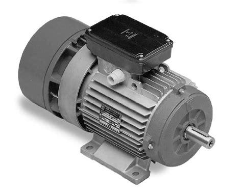 Motoare Electrice Asincrone by Motoare Electrice Asincrone Cu Frana Mgm Motoare