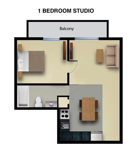 1 bedroom studio for rent one bedroom studio 28 images 1 bedroom apartment house