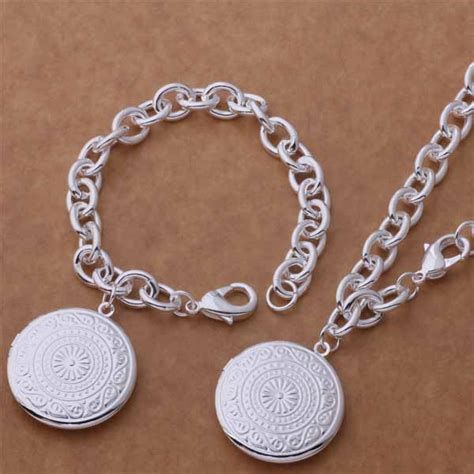 silver for jewelry wholesale aliexpress buy as386 trendy wholesale silver jewelry