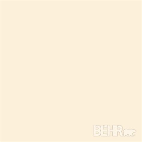 behr paint colors vanilla delight behr 174 paint color vanilla custard w d 220 modern paint