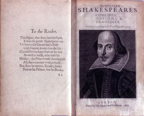 picture book authors shakespeare and the book a companion study environment