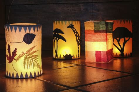 paper craft ideas to sell awesome ideas for crafts that you can sell for profit