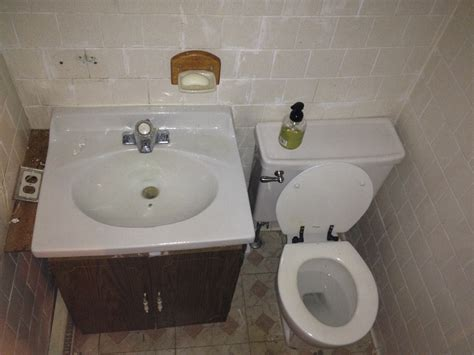how to replace a kitchen sink bathroom remodel how to fix bathroom sink faucet handle