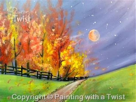 paint with a twist friendswood 1000 images about sip n paint inspirations on