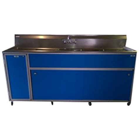 portable cing sink kitchen portable cing sink kitchen portable sinks for healthcare
