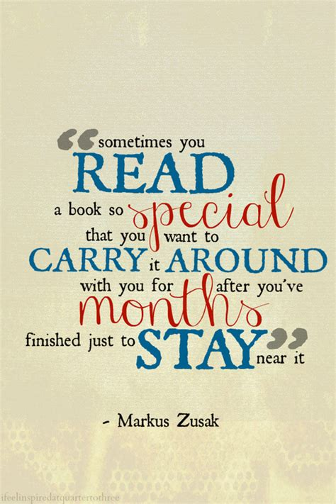 picture book quotes books quotes sayings images page 30