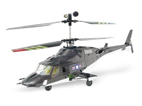 achat supercopter tlcommand 2 4 ghz net loisirs