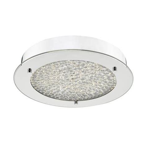 bathroom flush ceiling light peta led bathroom ceiling light pet5250 the lighting