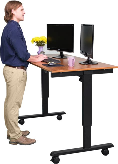 Stand Up Desk Chairs by Out Standing Invention Replaces Unhealthy Chair For Office