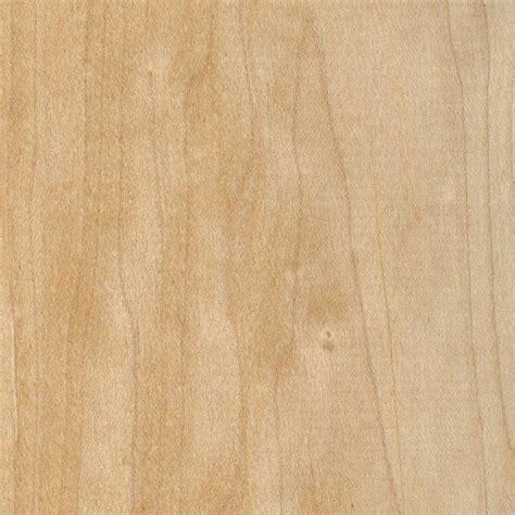 maple woodworking maple the wood database lumber identification